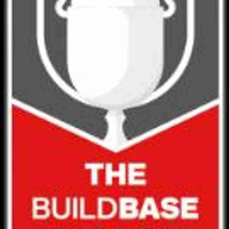 FA Vase: Entries Now Open