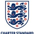 Charter Standard Award Renewed