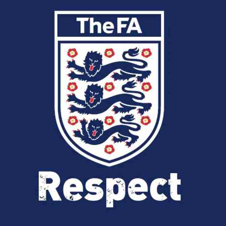 FA CODES OF CONDUCT