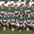 Keswick Narrowly Beaten