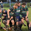 Keswick 15 V 10 Trafford MV | Photos by Ben Challis