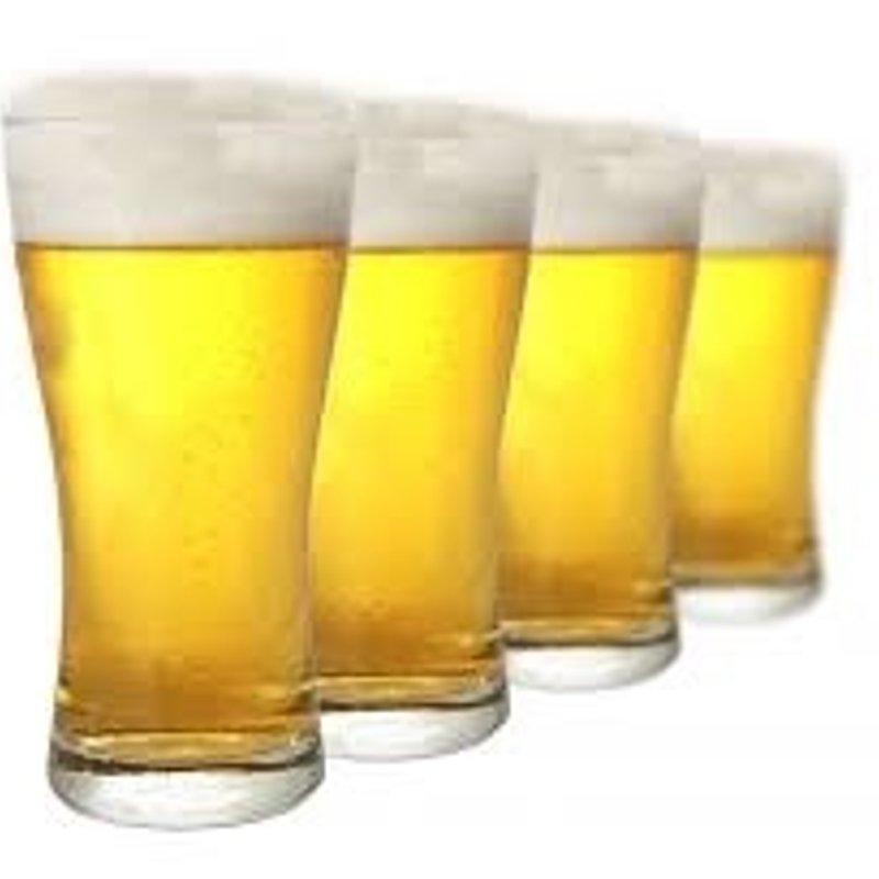 Guest beers/cider