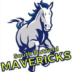 South Nutfield CC - Surrey Slam 179/5 - 169/8 Outwood CC - Outlaws