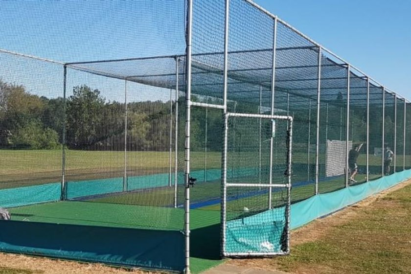 SNCC New Nets - Week 1 Update: We need your help!