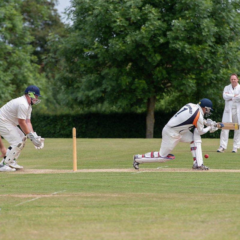 Saxton 138 - 142/6 Hillam & Monk Fryston