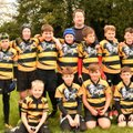 Sidcup Festival match report