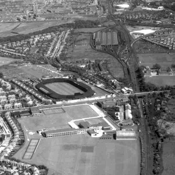 Northumberland County Finals at Novocastrians RFC this Saturday