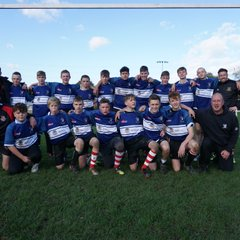 U15_HeathRUFC-vs-Stockbridge