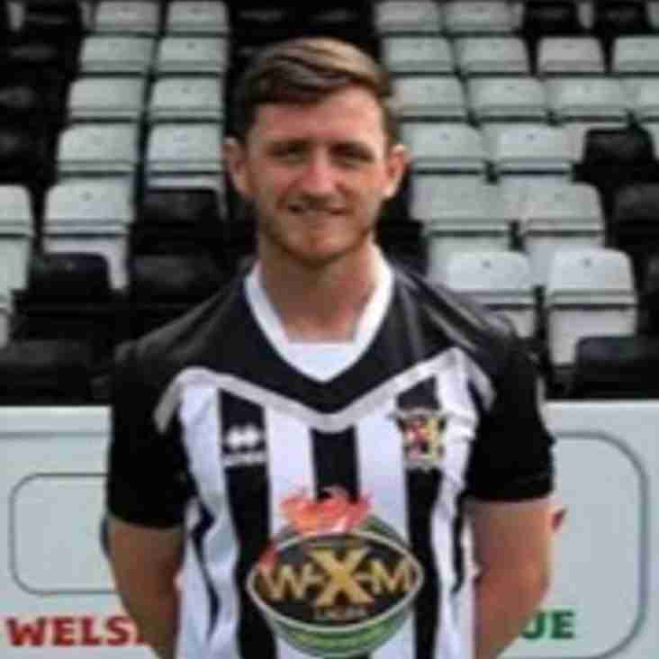 Tom Williams rejoins the first team squad