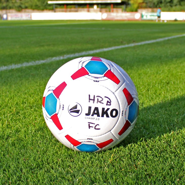 Preview: Beavers FA Cup Journey Heads To Eastleigh<