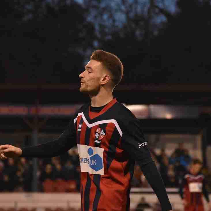 Jack is back and Oliyide leaves on loan