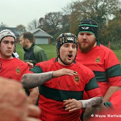 02-12-2017 versus Aston Old Edwardians (W 25-15)