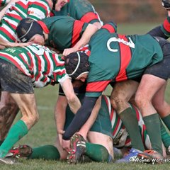 24-03-2018 Versus Aston Old Edwardian RFC (W 44-14)
