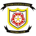 Sutton lose on the opening day of the season