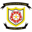 Mark Sanders reports on Sutton Coldfield Town FC v Aylesbury FC