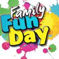 EK Hockey Family Fun Day - Sat 18th August