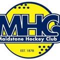 MHC Club Day