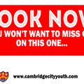 First Choice Coaching (FCC) Education Programme | BOOK NOW!