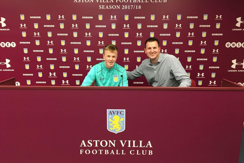 Villa in Safe Hands with Filip