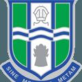 City Youth Under 13 | EJA lose to Bishops Stortford FC 2 - 3