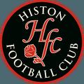 City Youth Under 18 | TNL beat Histon FC 0 - 3