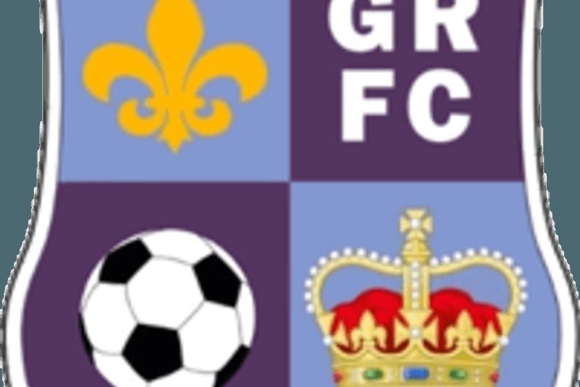 City Youth Under 13 | EJA beat Godmanchester 5 - 3