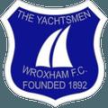 City Youth Under 14 | EJA beat Wroxham 2 - 3