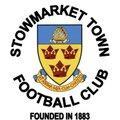 Stowmarket Town FC vs. Cambridge City Youth FC