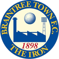 City Youth Under 16 | EJA beat Braintree Town 7 - 0