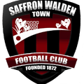 City Youth Under 18 | TNL lose to Saffron Walden Town FC 3 - 0