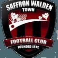 Under 18 | TNL lose to Saffron Walden Town FC 3 - 0