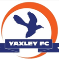 Cambridge City FC beat Yaxley 6 - 2