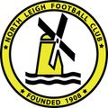 North Leigh vs. Cambridge City