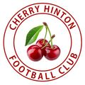 City Youth Under 16 | EJA beat Cherry Hinton FC 0 - 6