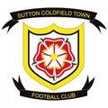 Cambridge City FC lose to Sutton Coldfield Town 0 - 2