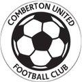 Cambridge City FC (R) lose to Comberton United  2 - 0