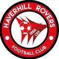 City Youth Under 18 | TNL lose to Haverhill Rovers 3 - 0