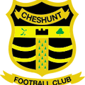 City Youth Under 14 | EJA lose to Cheshunt FC 1 - 0