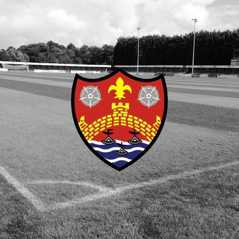 Watch Cambridge City Football Club!!