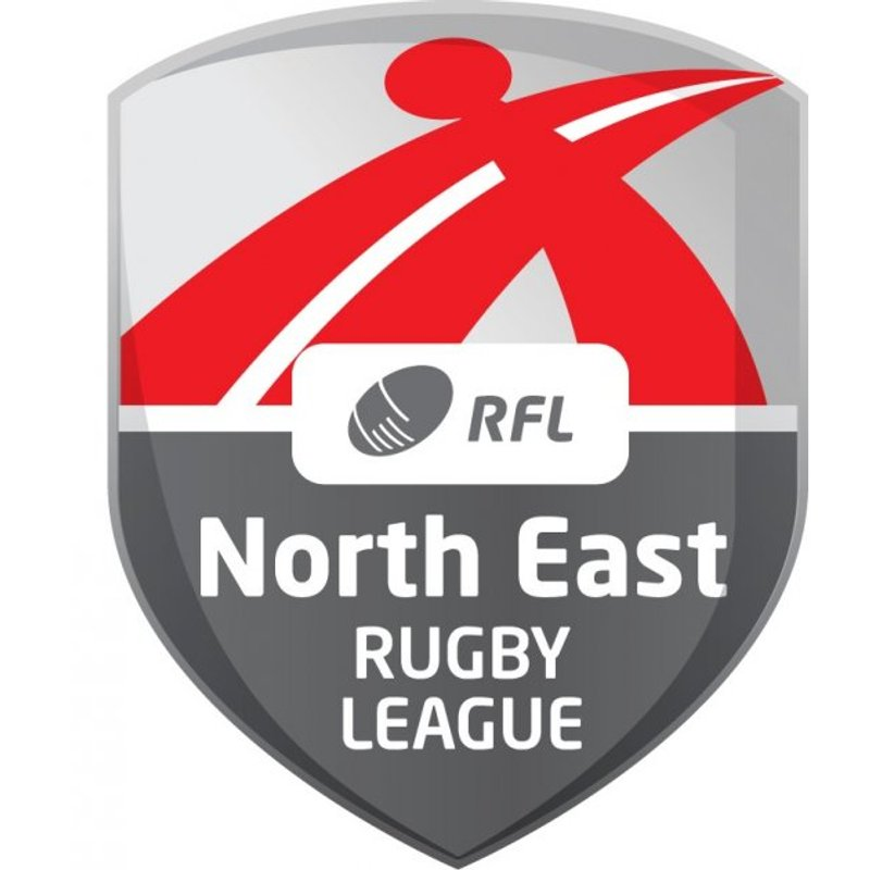 Eagles to play in North East competition