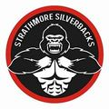 First Team lose to Strathmore Silverbacks  26 - 22