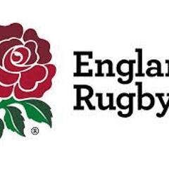 Welwyn Girls get England Women U20 and U18 honours.