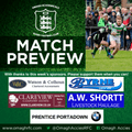 Club rugby preview - 10/11/18
