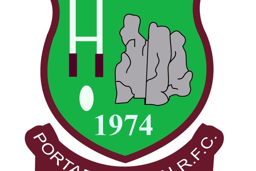 Portarlington RFC Survey Report