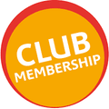 Club Membership 2018 -2019 Now available online
