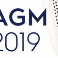 Portarlington RFC AGM 2019