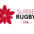 FSR CUP  2017-18