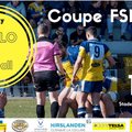 Bishops Face NLA Excellence A Table Leaders Genève PLO2