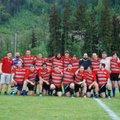 RUFC Vorarlberg vs Winterthur 2