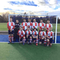 2nd Team lose to South Manchester Men's 1s 0 - 5